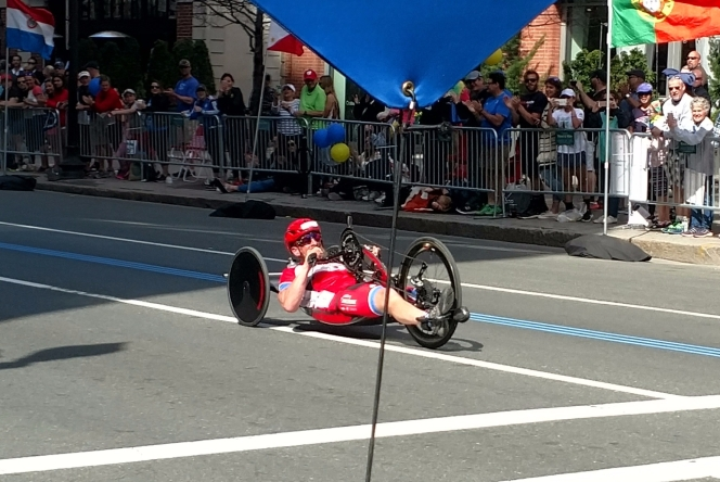 first-handcycle.jpg