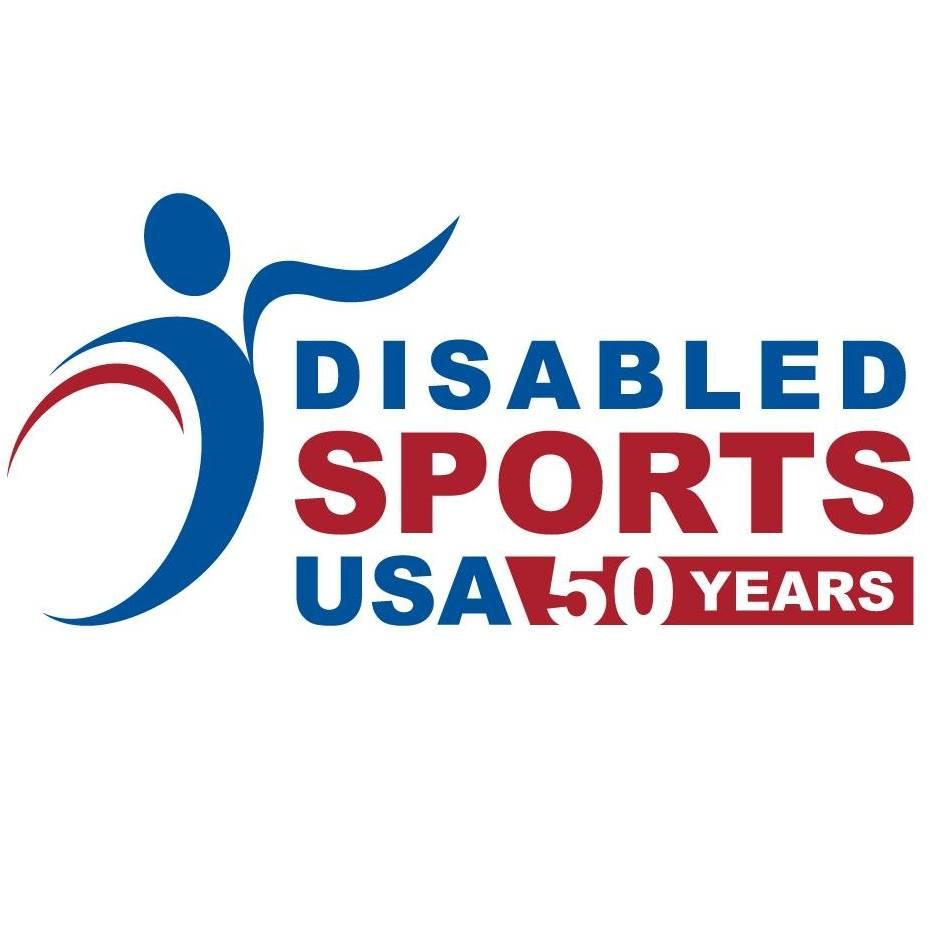 DSUSA Logo