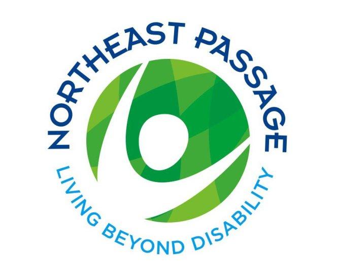 NEP Logo