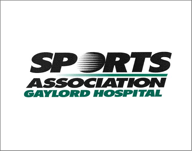 Gaylord Sports Logo